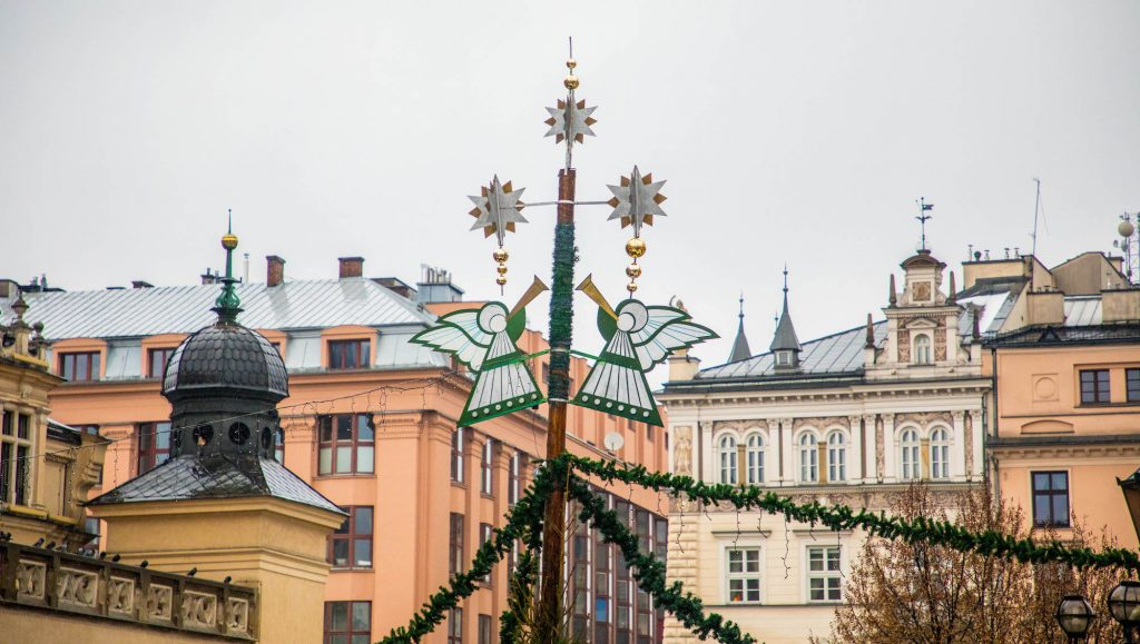 krakow-poland-at-christmas