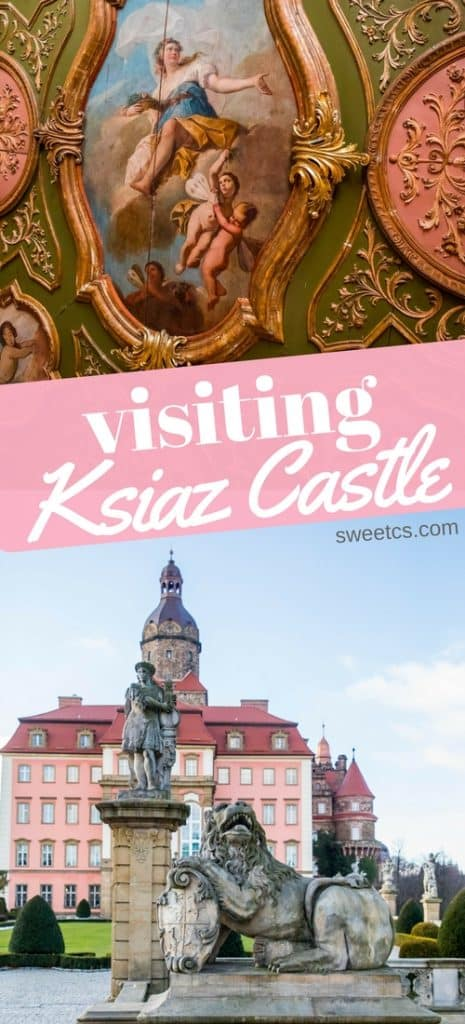 ksiaz-castle-in-western-poland-such-a-gorgeous-place-to-visit