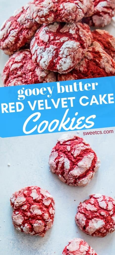 gooey-butter-red-velvet-cookies-from-cake-mix-holy-yum