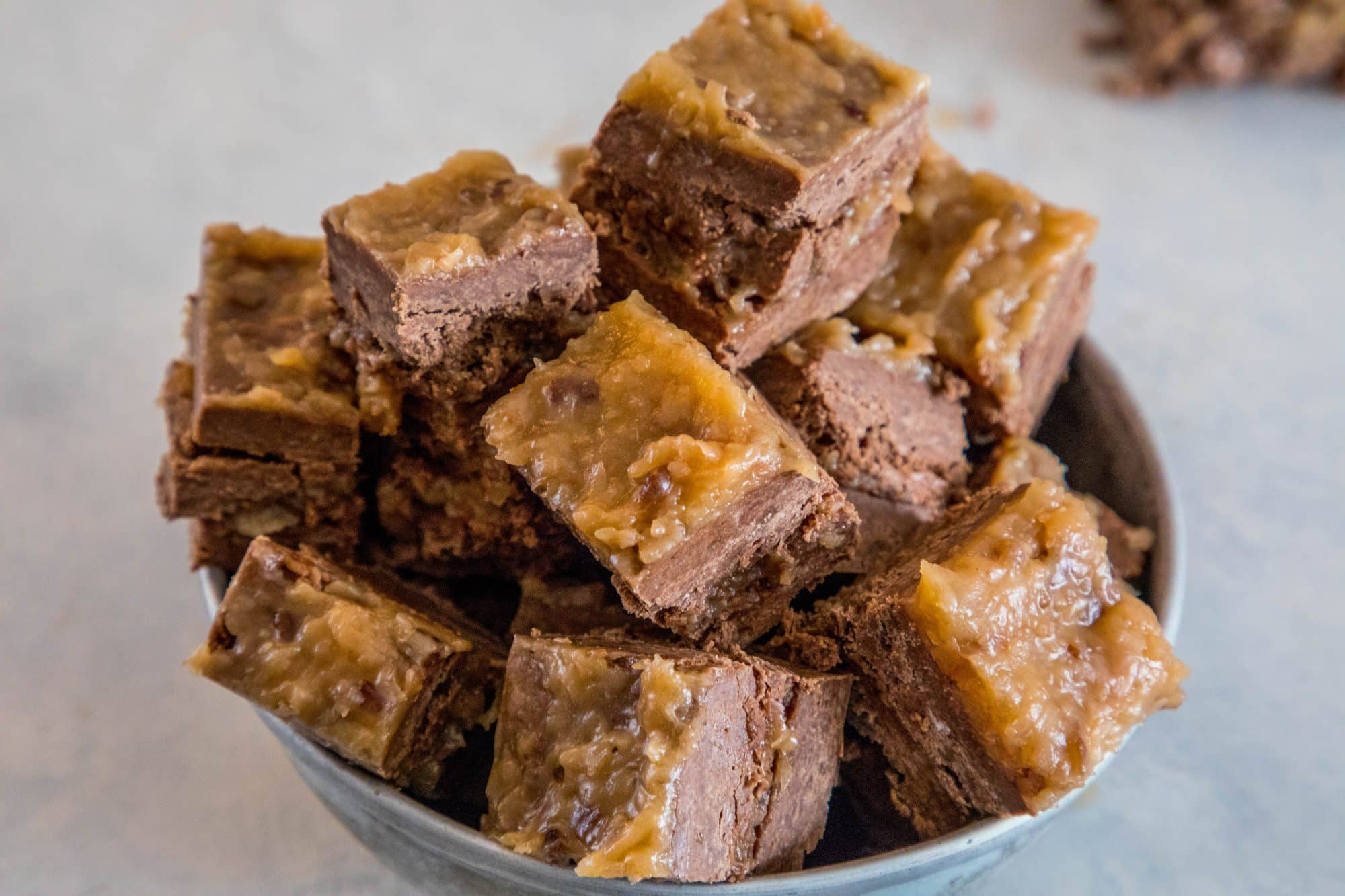 my-favorite-german-chocolate-fudge-recipe