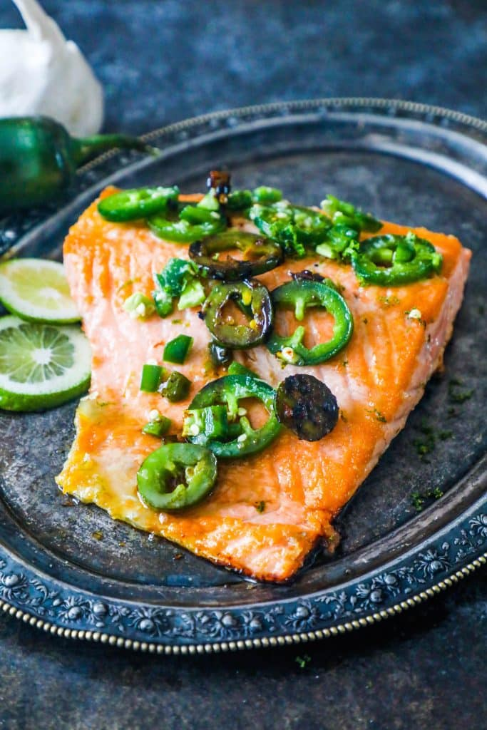 Jalapeno-Honey-and-Lime-Salmon-Picture-683x1024.jpg