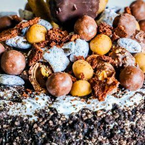Dessert Archives ⋆ Sweet C S Designs