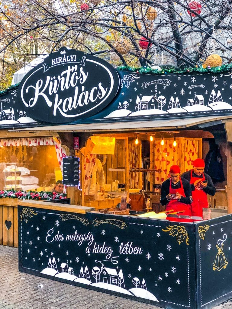 Christmas Markets River Cruises