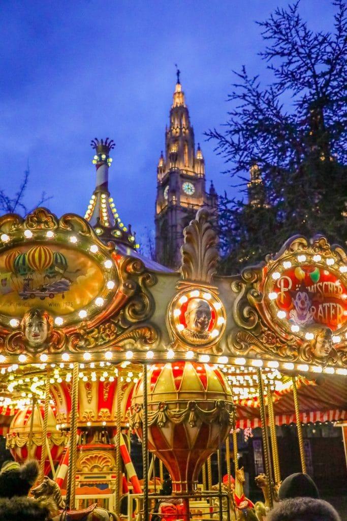 epic christmas market trip paris reims budapest bratislava vienna prague heidelberg michaelstadt