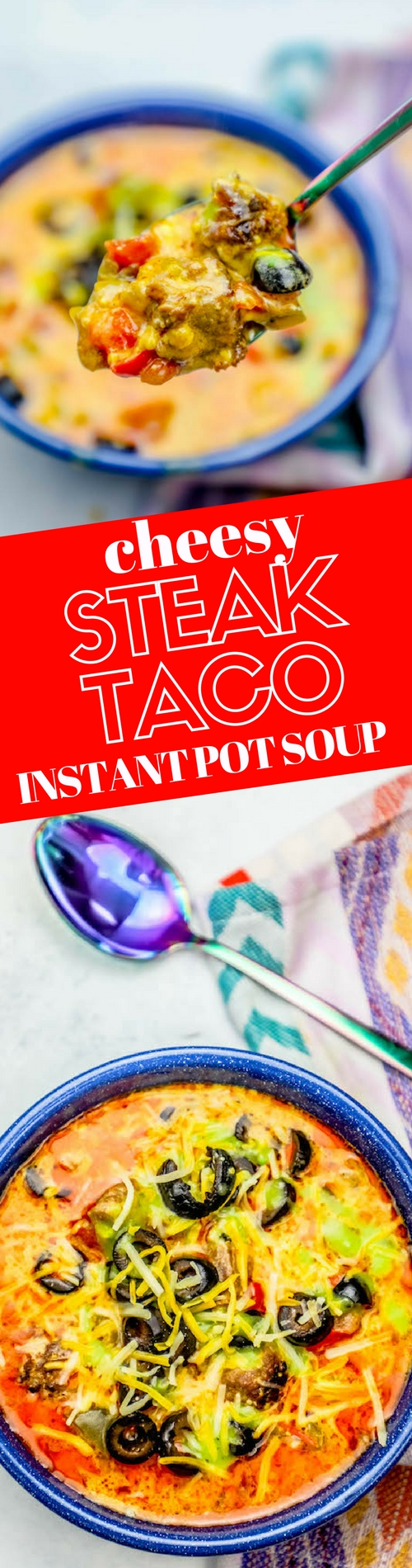 how to cook flank steak in instant pot