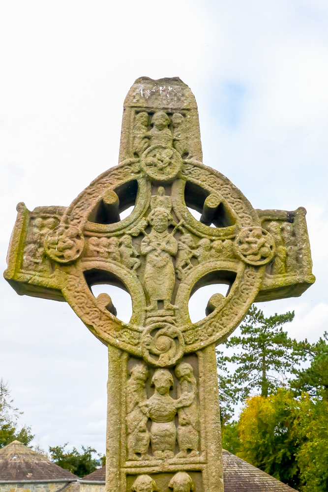athlone christian dating site This central location is a perfect base from which you can explore and experience athlone and ireland's  of early christian  dating from the 13th century .