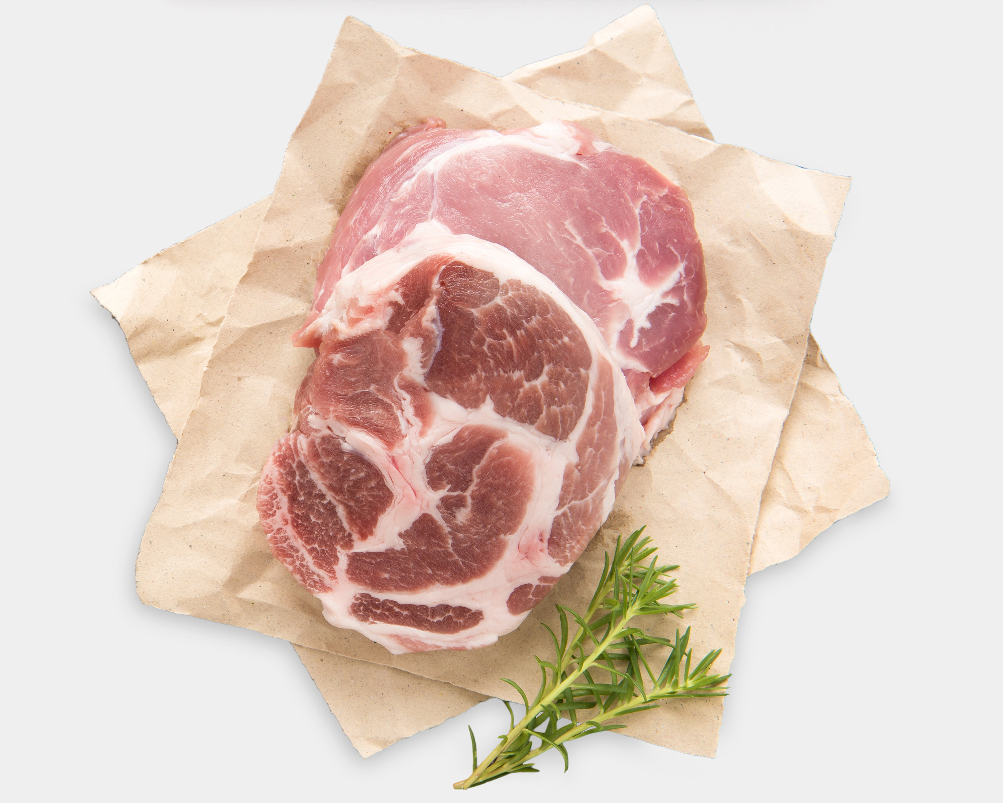 The Ultimate Guide To Pork Chops - Sweet Cs Designs
