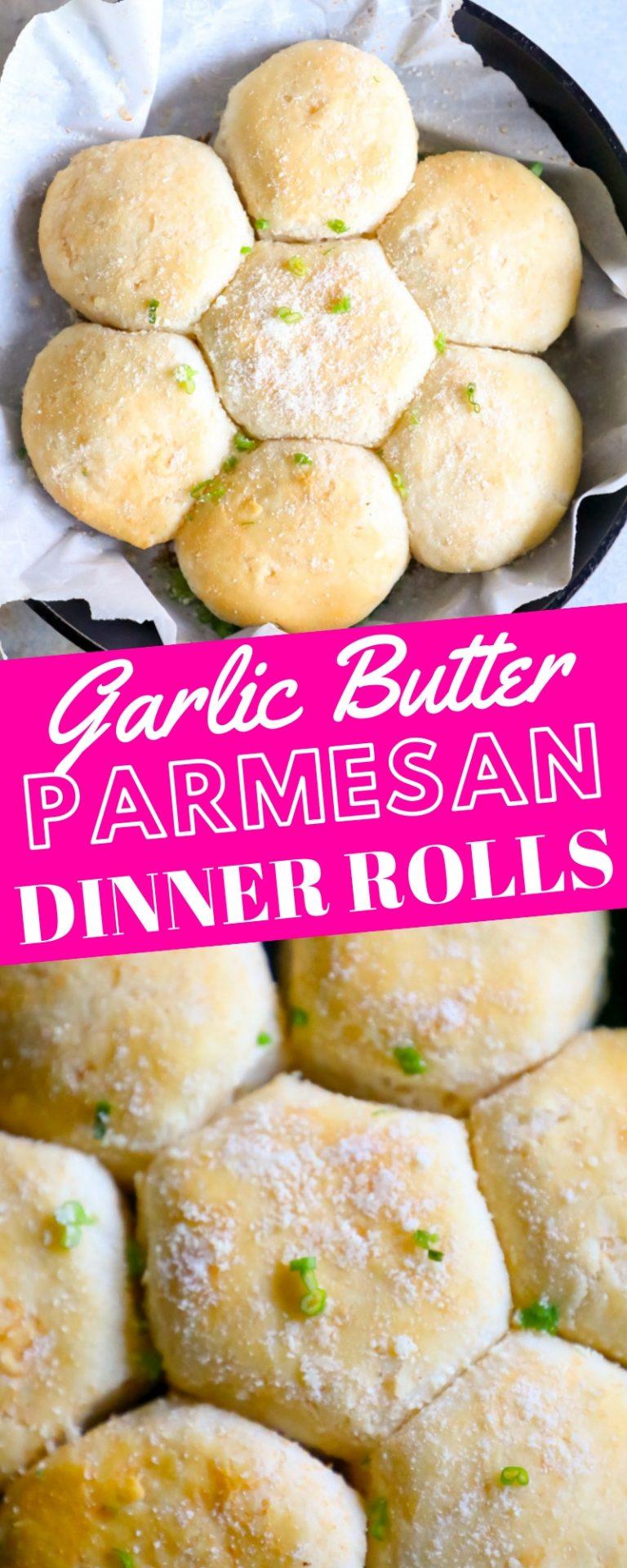 Easy Garlic Butter Texas Toast Recipe - Sweet Cs Designs