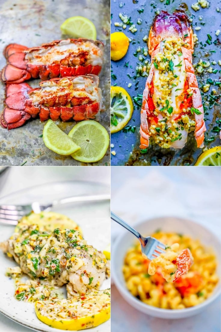 Vegan Keto Meals Easy