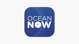 OceanNow™