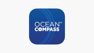 OceanCompass™