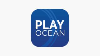 PlayOcean®