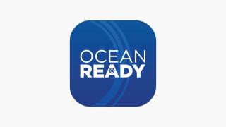 OceanReady®