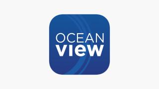 OceanView®