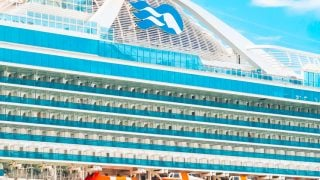 Top 10 Reasons to Book an OceanMedallion Cruise
