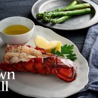 Crown Grill Restaurant: Onboard Cruise Dining | Princess Cruises