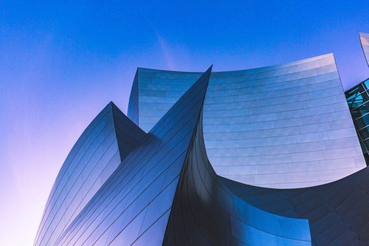 Architecture Gems | Visit California