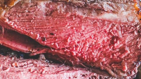 The Best Ribeye Roast Recipe