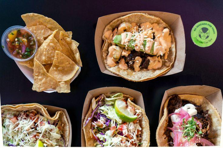Southern California Taco Tour | Visit California