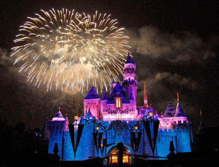 Theme Park Thrills | Visit California | Visit California Road Trips