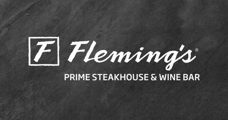 West Des Moines Fleming's